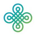 4t logo circulo 1