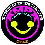Logo_cascabelera